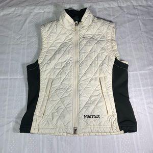 Marmot womens vest